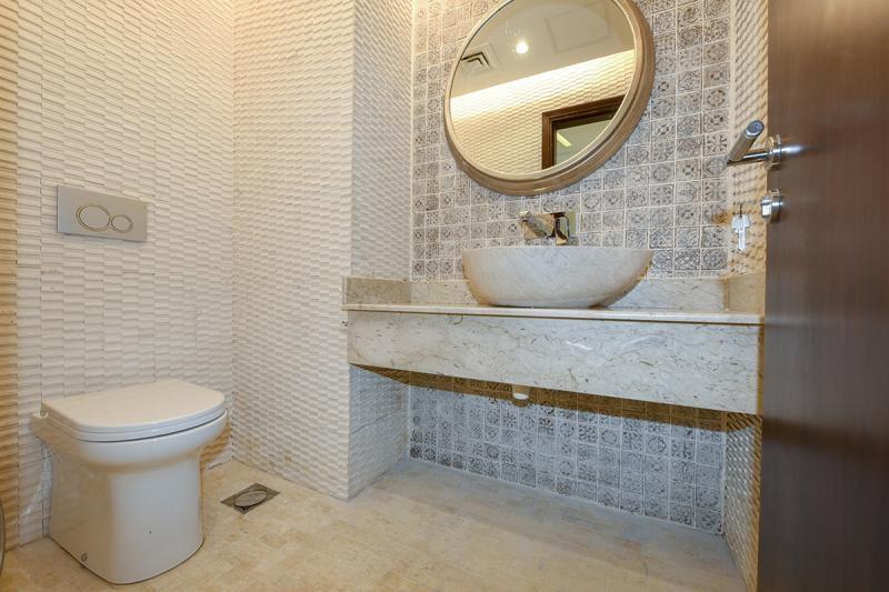 2 Bedroom Apartment For Sale in  Elite Residence,  Dubai Marina   8