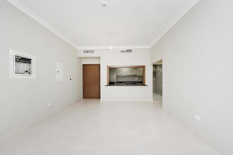 2 Bedroom Apartment For Sale in  Ansam,  Yas Island | 2
