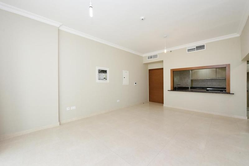 2 Bedroom Apartment For Sale in  Ansam,  Yas Island | 3