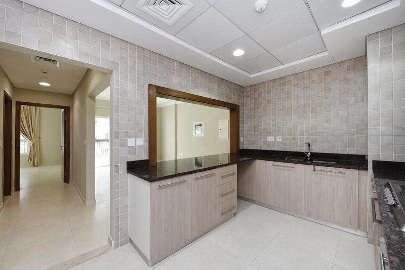 2 Bedroom Apartment For Sale in  Ansam,  Yas Island | 0