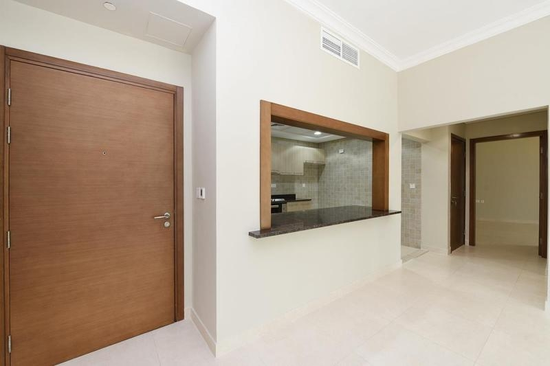 2 Bedroom Apartment For Sale in  Ansam,  Yas Island | 6