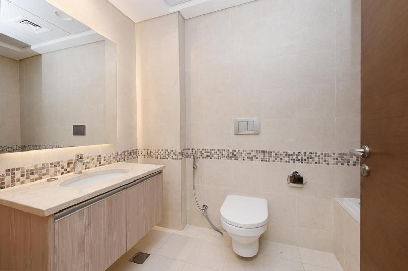 2 Bedroom Apartment For Sale in  Ansam,  Yas Island | 7