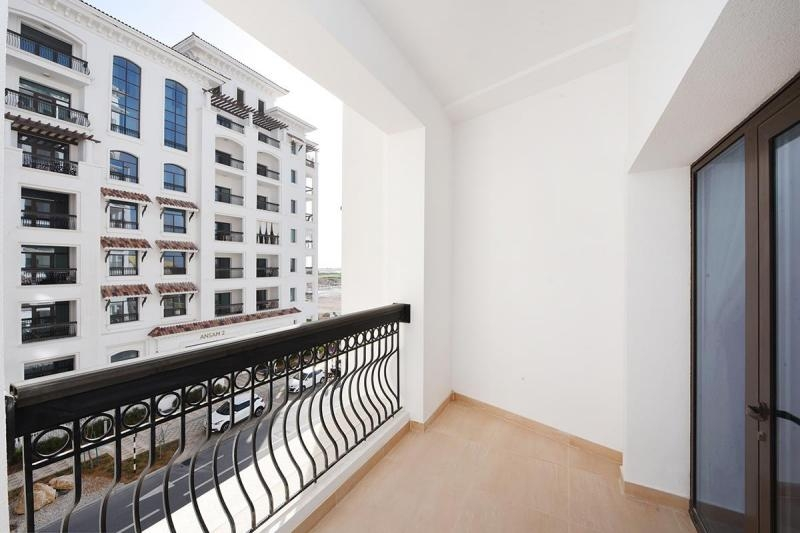 2 Bedroom Apartment For Sale in  Ansam,  Yas Island | 8