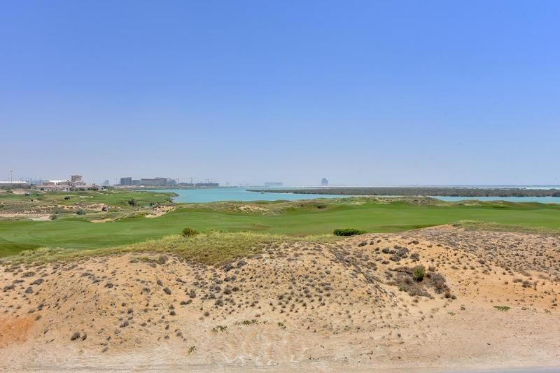 2 Bedroom Apartment For Sale in  Ansam,  Yas Island | 14
