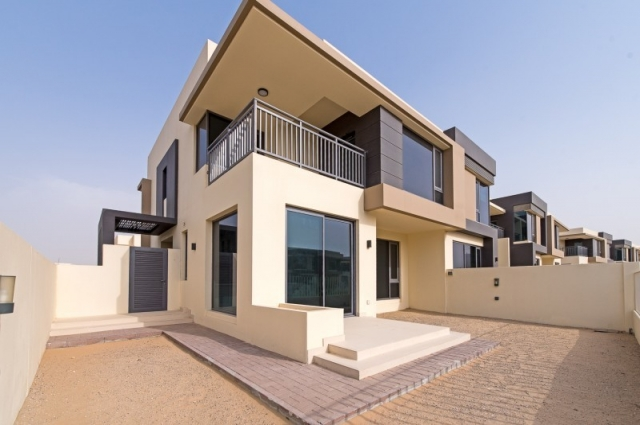 Maple At Dubai Hills Estate 1, Dubai Hills Estate