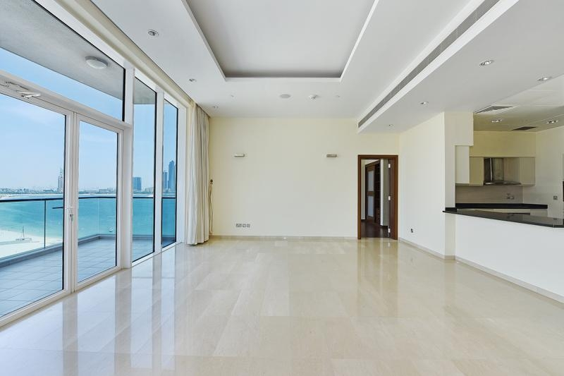 2 Bedroom Apartment For Sale in  Oceana Southern,  Palm Jumeirah | 3