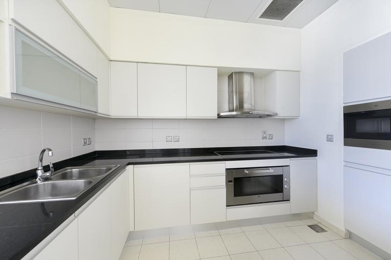 2 Bedroom Apartment For Sale in  Oceana Southern,  Palm Jumeirah | 5