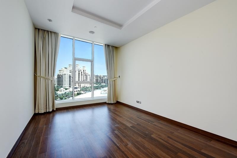 2 Bedroom Apartment For Sale in  Oceana Southern,  Palm Jumeirah | 6