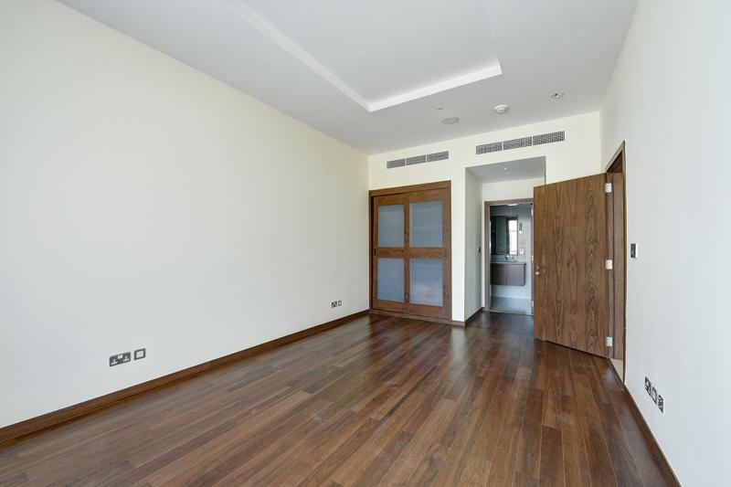 2 Bedroom Apartment For Sale in  Oceana Southern,  Palm Jumeirah | 8