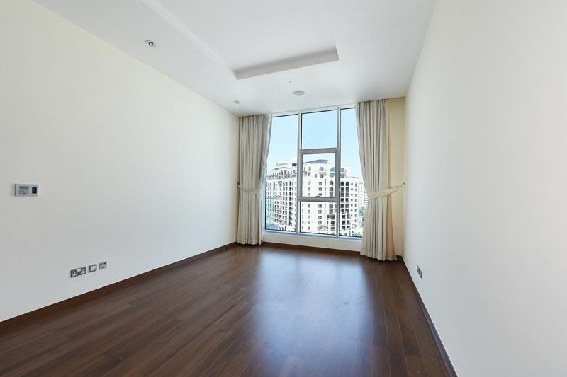 2 Bedroom Apartment For Sale in  Oceana Southern,  Palm Jumeirah | 9