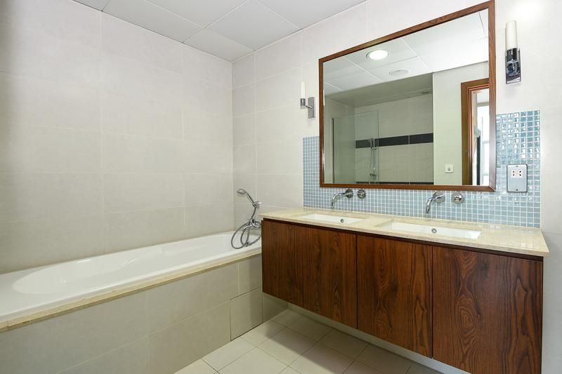2 Bedroom Apartment For Sale in  Oceana Southern,  Palm Jumeirah | 10