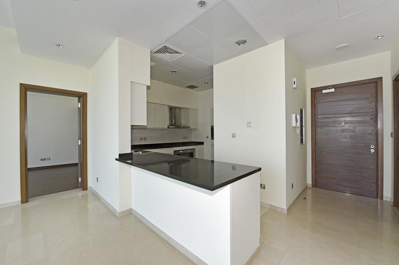 2 Bedroom Apartment For Sale in  Oceana Southern,  Palm Jumeirah | 11