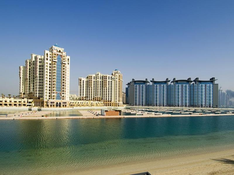 2 Bedroom Apartment For Sale in  Oceana Southern,  Palm Jumeirah | 13