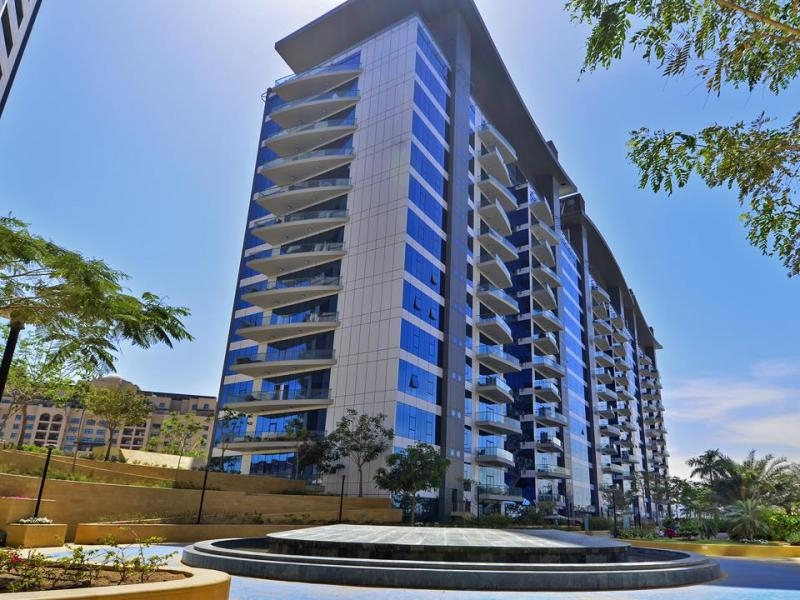 2 Bedroom Apartment For Sale in  Oceana Southern,  Palm Jumeirah | 14