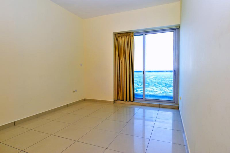 3 Bedroom Apartment For Sale in  Armada Tower 3,  Jumeirah Lake Towers   4