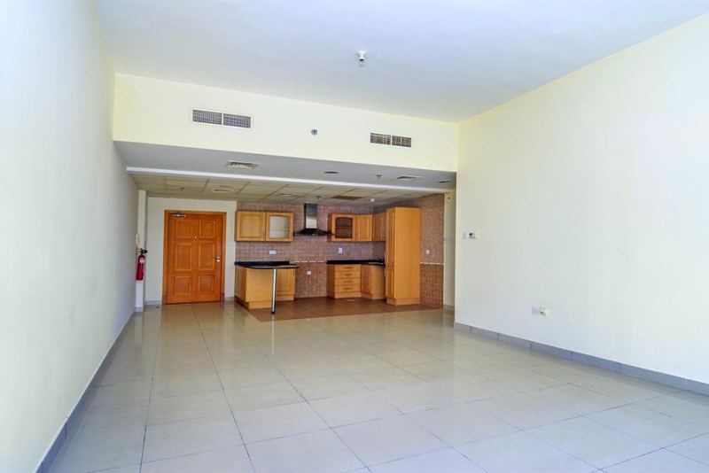 3 Bedroom Apartment For Sale in  Armada Tower 3,  Jumeirah Lake Towers   1