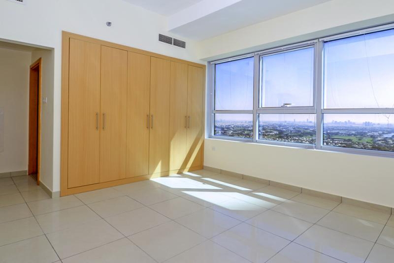 3 Bedroom Apartment For Sale in  Armada Tower 3,  Jumeirah Lake Towers   3
