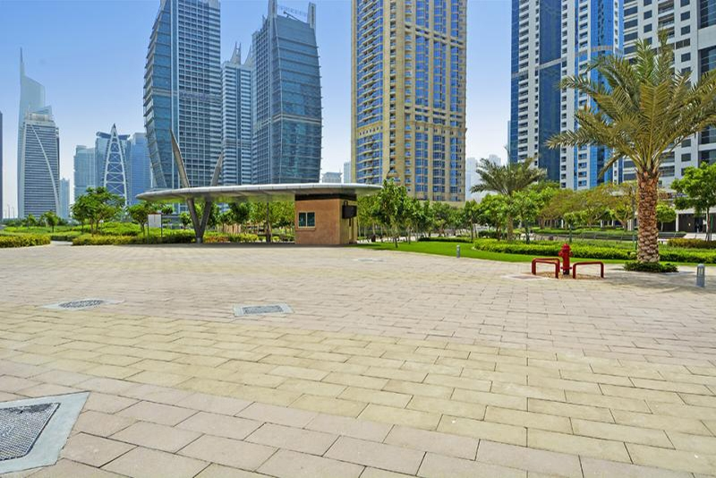 3 Bedroom Apartment For Sale in  Armada Tower 3,  Jumeirah Lake Towers   10