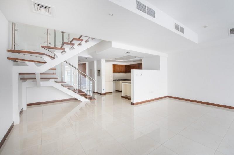 Villa Heights - Villa Pera, Jumeirah Village Circle