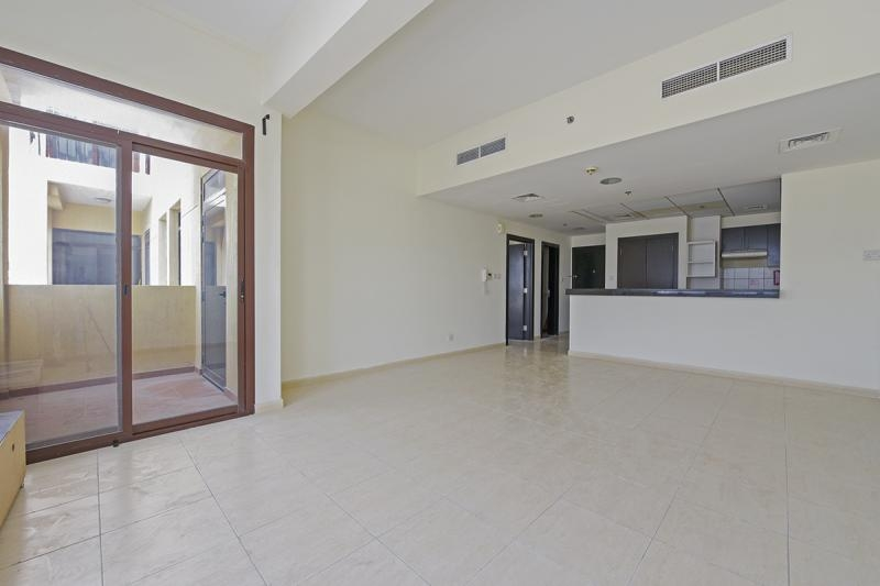 1 Bedroom Apartment For Sale in  Fortunato,  Jumeirah Village Circle   1