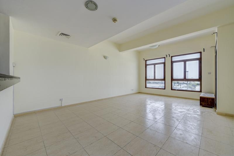 1 Bedroom Apartment For Sale in  Fortunato,  Jumeirah Village Circle   2