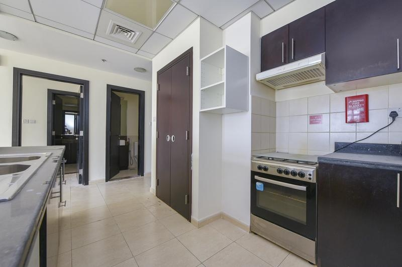 1 Bedroom Apartment For Sale in  Fortunato,  Jumeirah Village Circle   4