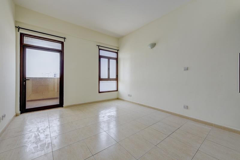 1 Bedroom Apartment For Sale in  Fortunato,  Jumeirah Village Circle   5