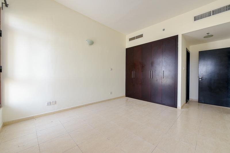 1 Bedroom Apartment For Sale in  Fortunato,  Jumeirah Village Circle   6