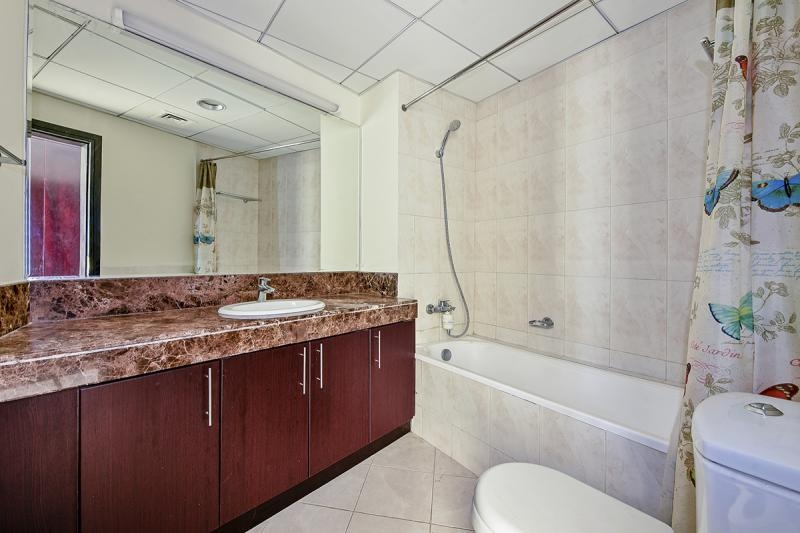 1 Bedroom Apartment For Sale in  Fortunato,  Jumeirah Village Circle   8