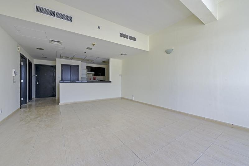 1 Bedroom Apartment For Sale in  Fortunato,  Jumeirah Village Circle   0
