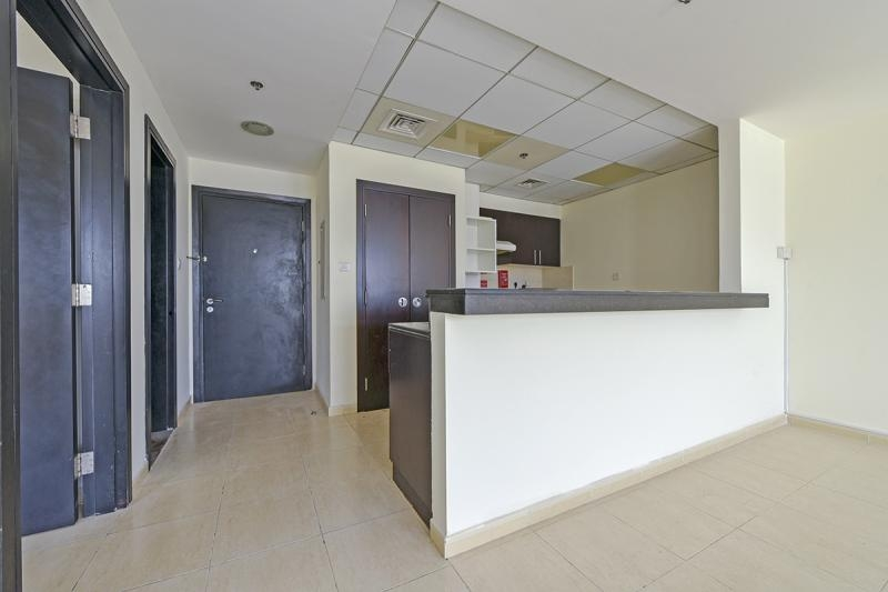 1 Bedroom Apartment For Sale in  Fortunato,  Jumeirah Village Circle   3