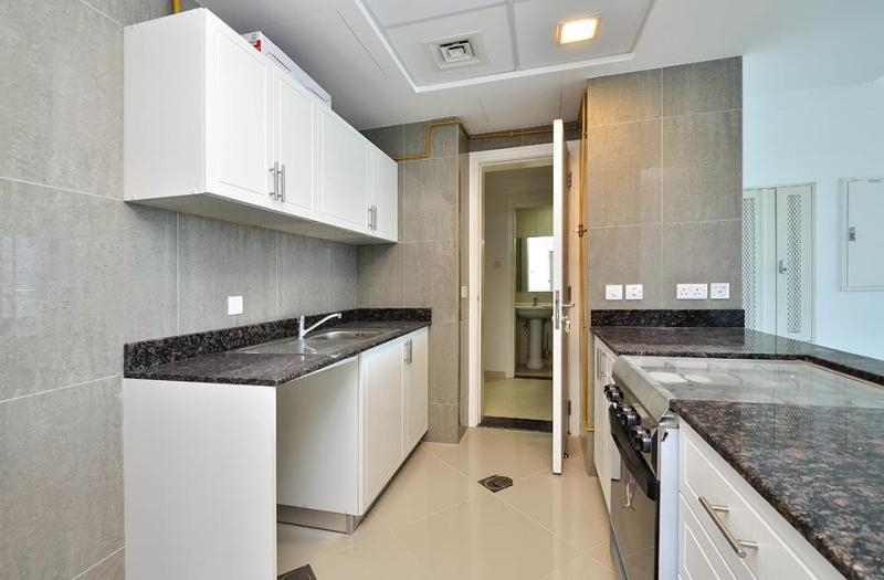 2 Bedroom Apartment For Sale in  Oceanscape,  Al Reem Island | 8