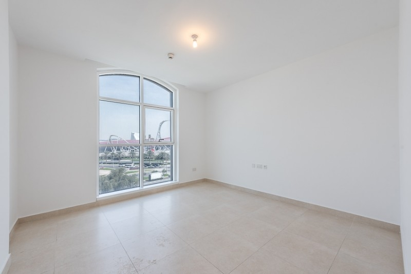 3 Bedroom Apartment For Sale in  Ansam,  Yas Island | 4