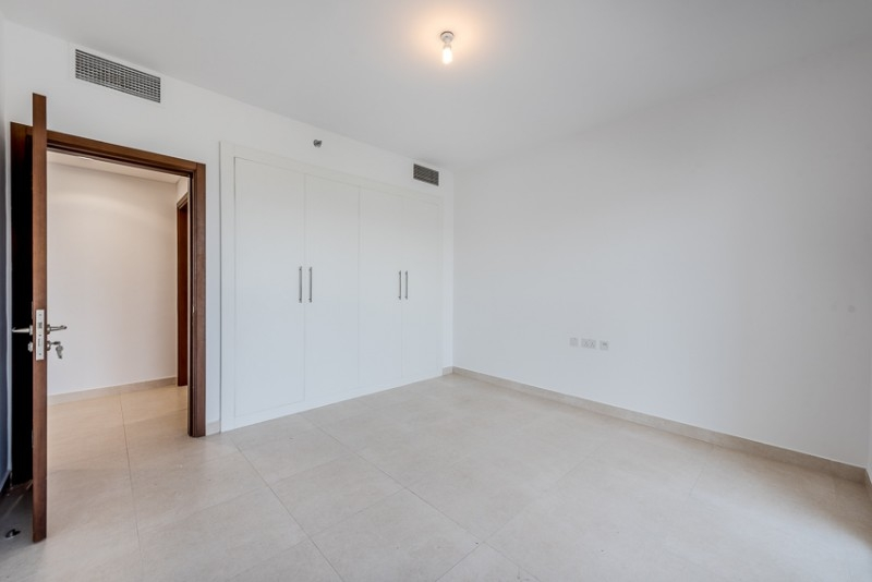 3 Bedroom Apartment For Sale in  Ansam,  Yas Island | 6