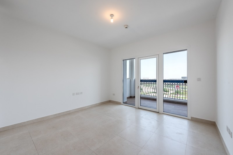 3 Bedroom Apartment For Sale in  Ansam,  Yas Island | 7