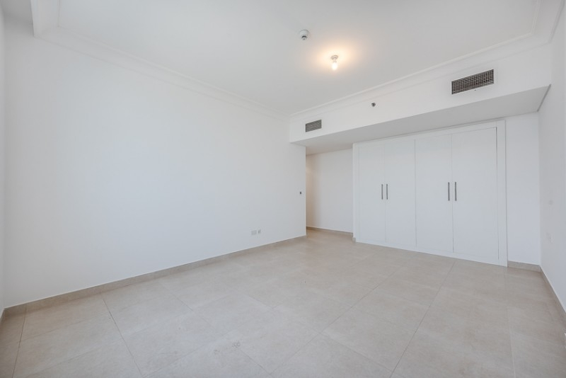 3 Bedroom Apartment For Sale in  Ansam,  Yas Island | 9