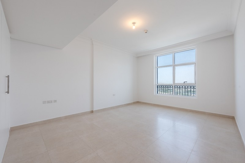 3 Bedroom Apartment For Sale in  Ansam,  Yas Island | 10