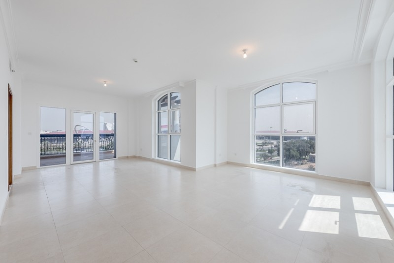 3 Bedroom Apartment For Sale in  Ansam,  Yas Island | 11