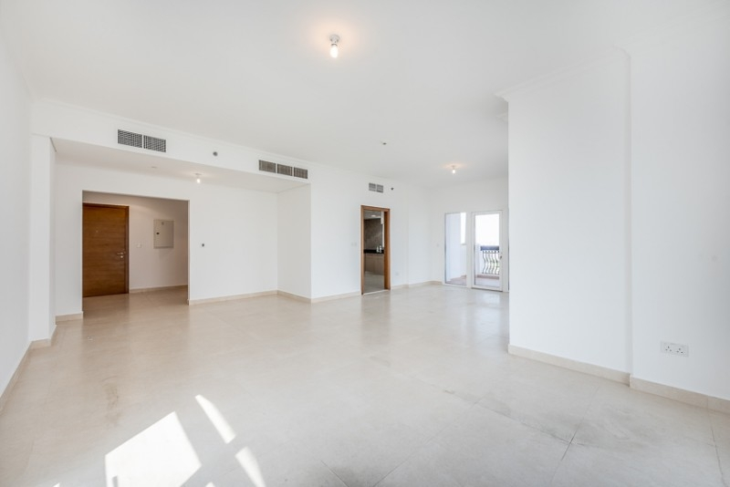 3 Bedroom Apartment For Sale in  Ansam,  Yas Island | 12