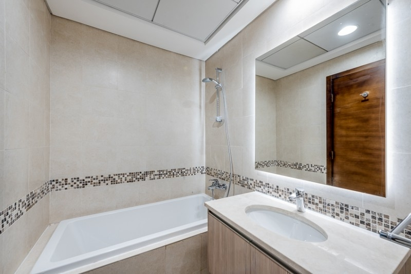 3 Bedroom Apartment For Sale in  Ansam,  Yas Island | 13