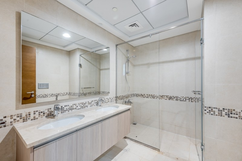 3 Bedroom Apartment For Sale in  Ansam,  Yas Island | 14
