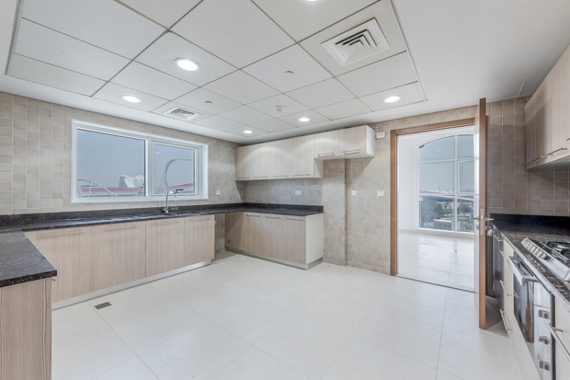3 Bedroom Apartment For Sale in  Ansam,  Yas Island | 15