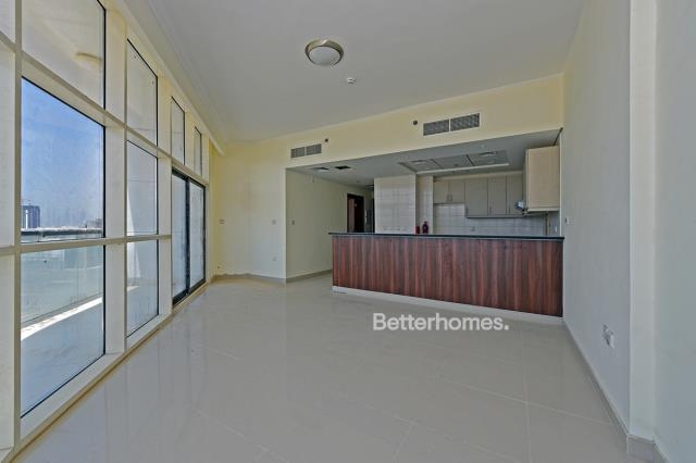 1 Bedroom Apartment For Sale in  Reef Residence,  Jumeirah Village Circle   3