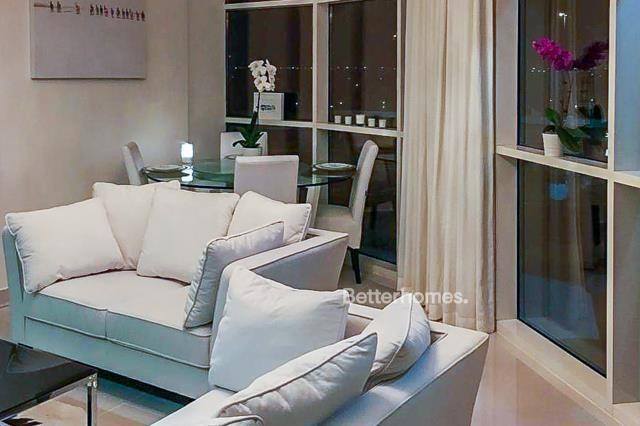 1 Bedroom Apartment For Sale in  Reef Residence,  Jumeirah Village Circle   7