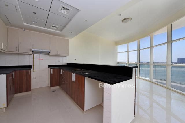 1 Bedroom Apartment For Sale in  Reef Residence,  Jumeirah Village Circle   8