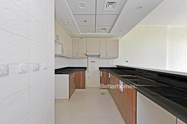 1 Bedroom Apartment For Sale in  Reef Residence,  Jumeirah Village Circle   9