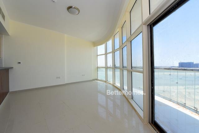 1 Bedroom Apartment For Sale in  Reef Residence,  Jumeirah Village Circle   10