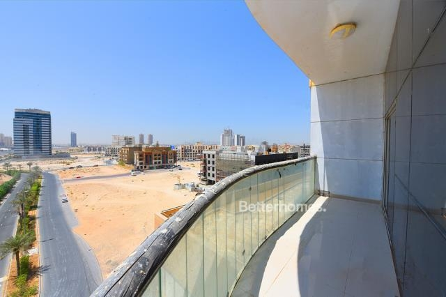 1 Bedroom Apartment For Sale in  Reef Residence,  Jumeirah Village Circle   11