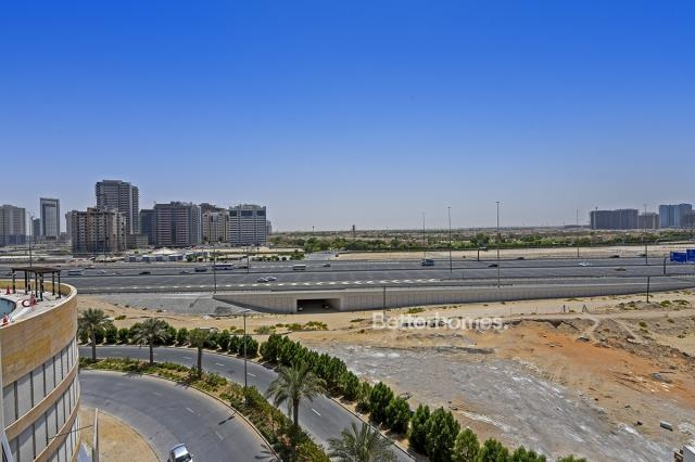 1 Bedroom Apartment For Sale in  Reef Residence,  Jumeirah Village Circle   12