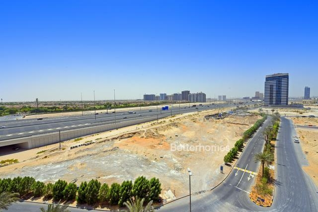 1 Bedroom Apartment For Sale in  Reef Residence,  Jumeirah Village Circle   13